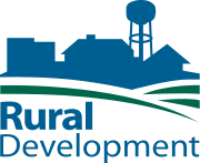 United States Department of Agriculture Office of Rural Development