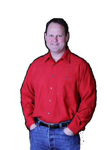 Todd Hays real estate agent Spokane Washington