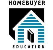 home buyer education logo